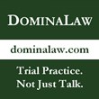 "Domina Law Group Ranked in ""Best Law Firms"" by U.S. News – Best..."