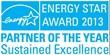 Energy Star 2013