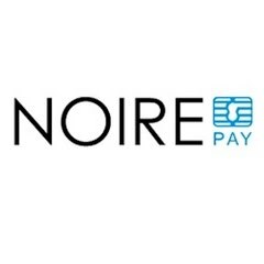 NOIRE providing Secure Payment Services