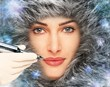 New Look for the New Year: Long-Time-Liner Semi-Permanent Makeup is...
