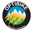 Optibike, Leader In Electric Bikes, Announces The New Pioneer Allroad