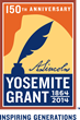Yosemite Celebrates 150 Year Anniversary with Twin Valleys Art...