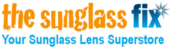 Replacement Sunglass Lenses