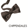 "Chippendales say ""I Do"" to bachelorettes and birthday girls at Mansion Nightclub in Miami with complimentary access."