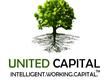 Mark Mandula, United Capital Funding Corp. Principal Featured Speaker...