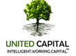 United Capital Funding Corp. Sponsor at the AMI Kids Pinellas 16th...