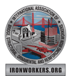 International Association of Iron Workers Receives OSHA Response on...
