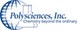 Polysciences, Inc. Appoints New Product Manager for Life Sciences...