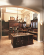 Kitchen Remodeling - Cabinet Options, Three Ways to Freshen Your...
