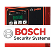 Bosch Security Systems - Memphis