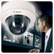 Electronic Security Specialists Win Video System Contract With...