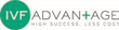 IVFAdvantage Makes Financing Fertility Treatments Easier with Expansion of its IVFAdvantage Network of Fertility Doctors