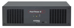 FastTrace 2E Remotely Managed Multi-service Gateway (RMG)