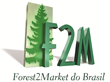 Inaugural Report from Forest2Market do Brasil Shows Effects of Heavy...