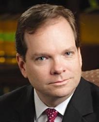 UWWM Shareholder Richard Lord
