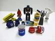 Sunrise Digital Presents the Ultimate Leave-Behind: Custom 3D USB...