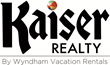 Emily Gonzalez, of Kaiser Realty by Wyndham Vacation Rentals, Receives...