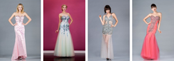 Abbydresses.com  HasThe Largest Collection of Designer Dresses