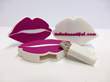 Sunrise Hitek Announces Fully Custom 3D USB Drives
