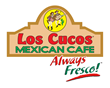 Los Cucos Opens New Restaurant Location in Fall Creek/Humble