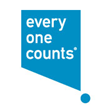 Everyone Counts Expands Leadership Team