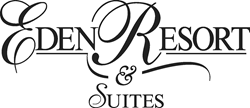 Eden Resort and Suites