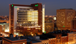 Mercy Medical Center Ranked A Top Maryland Hospital By U.S. News & World Report