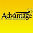 Advantage CCS Logo