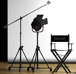 Video Equipment Rentals Jacksonville FL