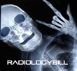 Radiologists Help Patients Understand Radiology Expense and Increase...