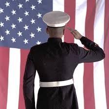 SBA Veterans Funding