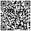 AlignerMeter App iPhone QR code