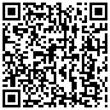 AlignerMeter App Android QR code