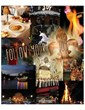 New Orleans Tourism Marketing Corporation Asks Holiday Visitors to...