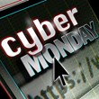 Web Hosting Promotion & Special on Cyber Monday 2013 Introduced by...
