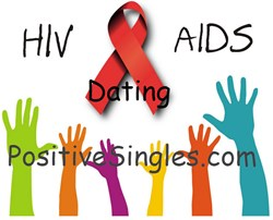 dating site for hiv singles