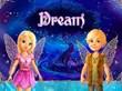 Dream Hidden Adventure