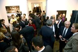 ATTL Istanbul opens
