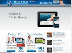 Dentilo.com