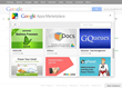KiSSFLOW Launches With New Google Apps Marketplace Experience