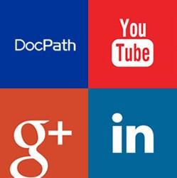 DocPath in Social Media