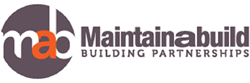 Maintainabuild - Property Maintenance in London