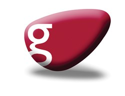 Gemini Wealth Management