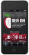 The National Education Association of New Hampshire Launches Mobile...