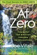 "Joe Vitale Shares The Final Secrets to ""Zero Limits"" and The..."