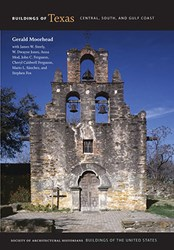 Buildings of Texas (Buildings of the United States)