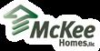 North Carolina Builder McKee Homes Enters Raleigh Market