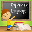 Special Learning Launches New Mobile App for Teaching Basic Language...