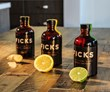 Ficks: The Most Funded Beverage in Indiegogo History to Begin...