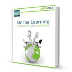 AMVONET's Collaboration & Delivery E-Guide